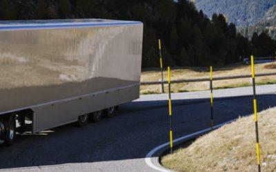 IVECO verwelkomt tolvrijstelling voor voertuigen op aardgas in Duitsland